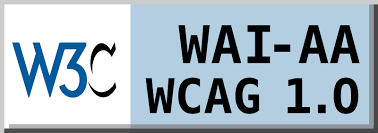 WC3 icon