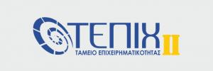 ΤΕΠΙΧ-ΕΠΑνΕΚ